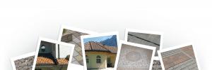 Trasporto fornitura materiale edile