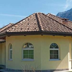 Servizi e materiali per edilizia