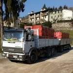 auto2 Servizi e materiali per edilizia